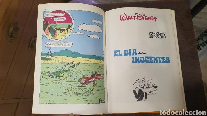 Libros: Libro Walt Disney ,peliculas tomo II - Foto 9 - 269816648