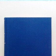 Libros: ESTILOS DEL MUEBLE. Lote 92305510