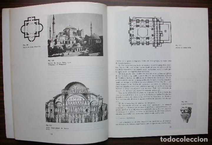 Libros: CURSO DE DECORACION. (CEAC) - Foto 2 - 141827114