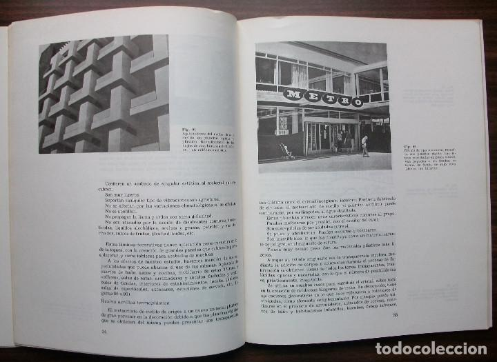 Libros: CURSO DE DECORACION. (CEAC) - Foto 4 - 141827114