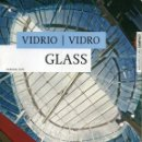 Libros: GLASS / VIDRIO / VIDRO (2009) - BARBARA LINZ - ISBN: 9783833152207. Lote 152705628