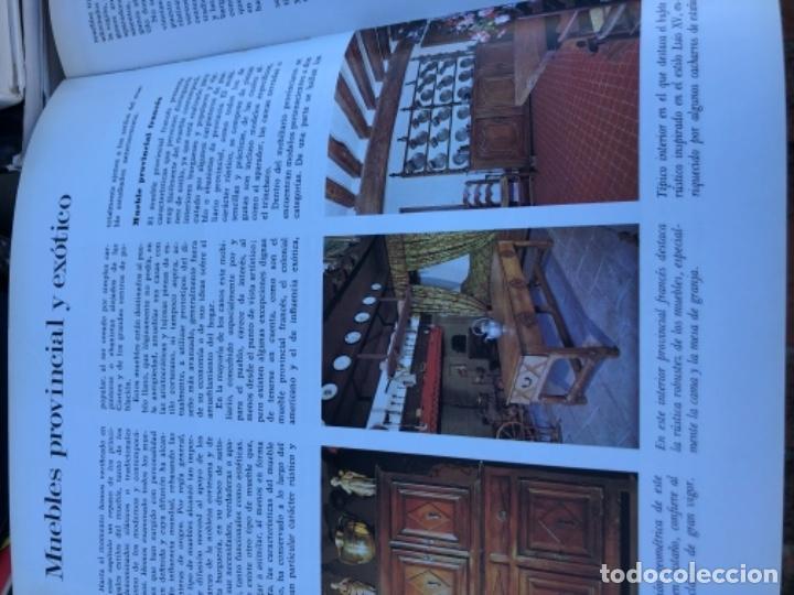 Libros: El libro de la decoración - Foto 4 - 169323204