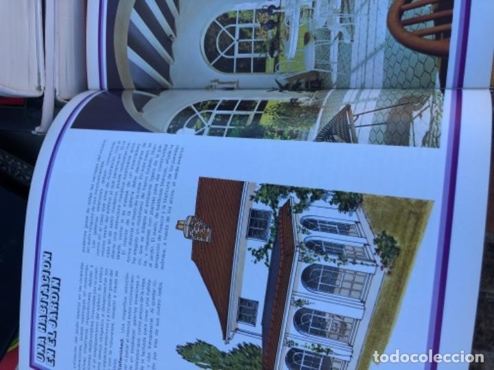 Libros: El libro de la decoración - Foto 5 - 169323204