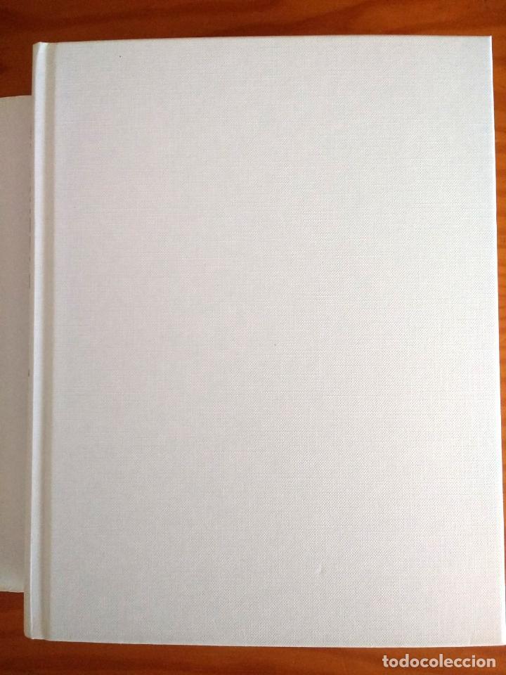 Libros: EL MUEBLE MODERNO (150 AÑOS DE DISEÑO ).FREMDKORPER ANDREA.MEHLHOSE.MARTIN WELLNER.ULLMAN. 2009 - Foto 4 - 215174976