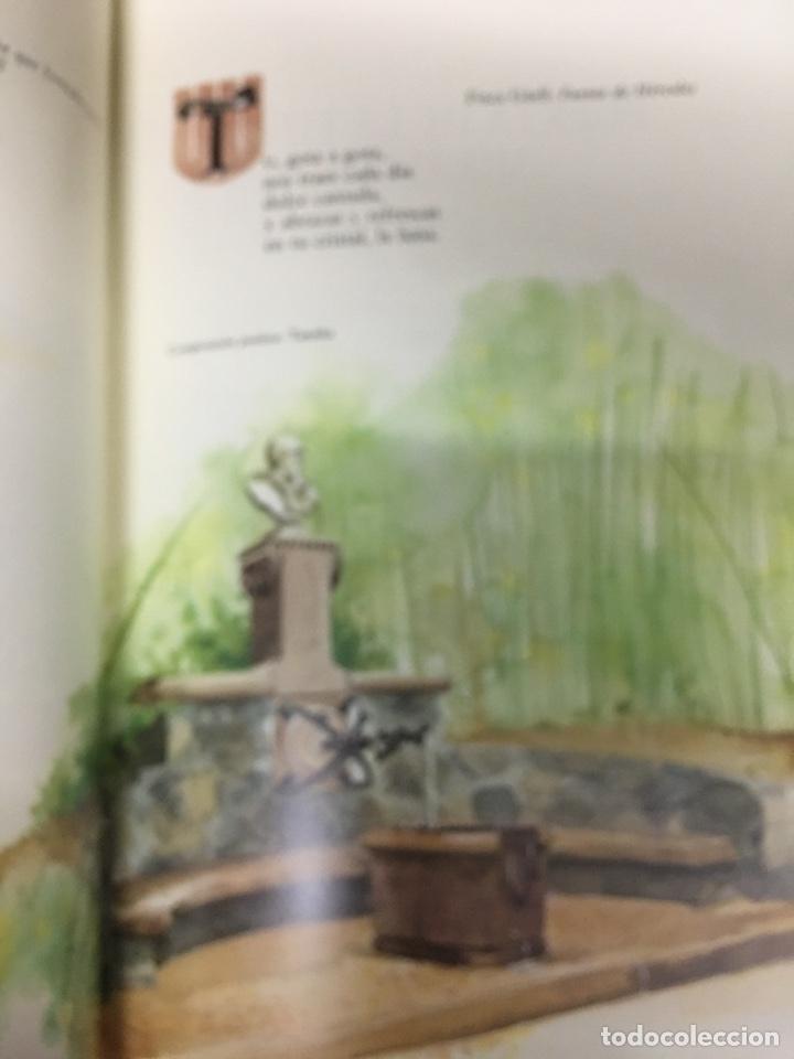 Libros: SOBREVOLANT GAUDI - CYAN EDICIONS - DOS LIBROS CON COFRE - - Foto 10 - 224571320