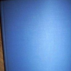 Coleccionismo deportivo: LA MUERTE DIJO: NO.CASI EL MILAGRO A MIL PIES DE ALTURA,IAN MACKERSEY .ARGOS 1º ED.1962 PARACAIDISMO. Lote 17808882