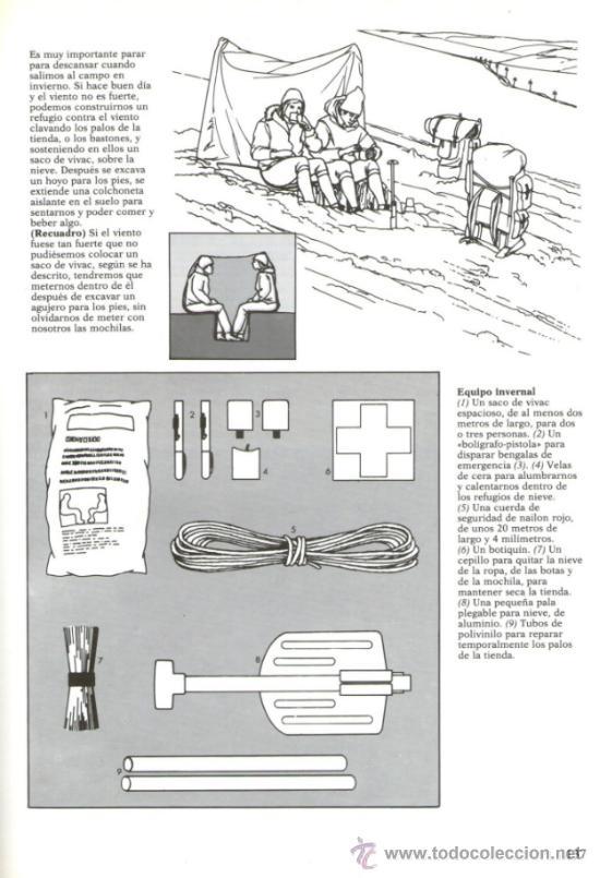 Coleccionismo deportivo: ILUSTRACIONES EN BLANCO Y NEGRO - Foto 5 - 32061691