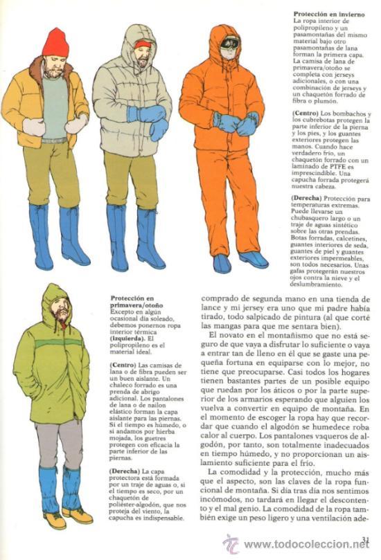Coleccionismo deportivo: ILUSTRACIONES A COLOR - Foto 3 - 32061691