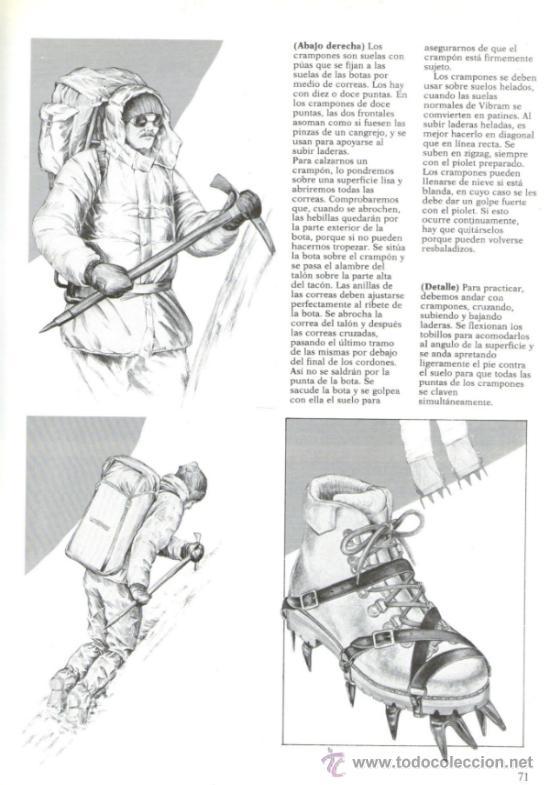 Coleccionismo deportivo: ILUSTRACIONES EN BLANCO Y NEGRO - Foto 4 - 32061691