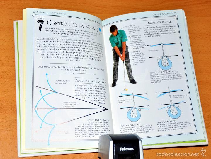 Coleccionismo deportivo: DETALLE 1. - Foto 3 - 218659238