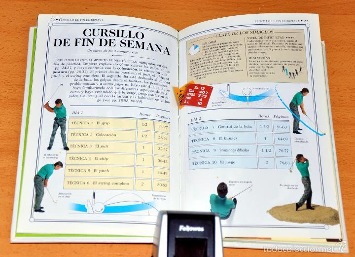 Coleccionismo deportivo: DETALLE 3. - Foto 5 - 218659238