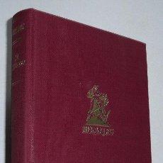 Coleccionismo deportivo - Manual práctico de natación, water polo, saltos y ballet acuático - M. Berlioux (Herakles, 1967) - 47627092