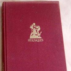 Coleccionismo deportivo: LIBRO JUDO KATAS AÑO 1969 CON FACTURA DE COMPRA (VER FOTOS). Lote 123547975
