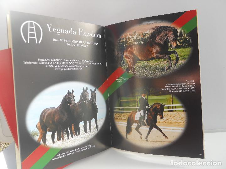 Coleccionismo deportivo: SICAB 2005 - Foto 3 - 108423091