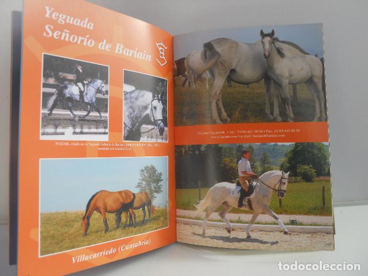 Coleccionismo deportivo: SICAB 2005 - Foto 4 - 108423091
