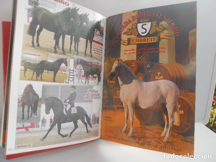 Coleccionismo deportivo: SICAB 2005 - Foto 5 - 108423091