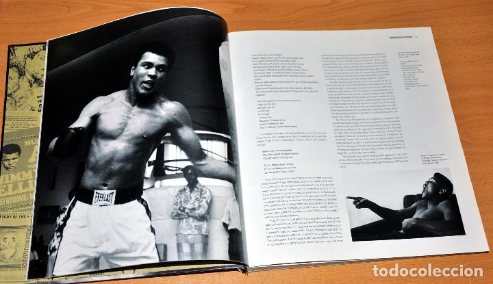 Coleccionismo deportivo: DETALLE 1. - Foto 2 - 109100795