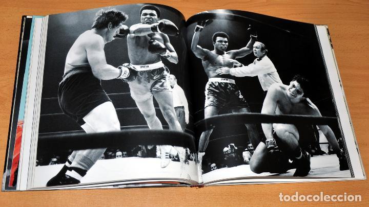 Coleccionismo deportivo: DETALLE 3. - Foto 4 - 109100795
