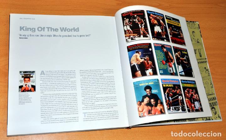 Coleccionismo deportivo: DETALLE 4. - Foto 5 - 109100795