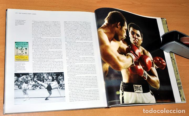 Coleccionismo deportivo: DETALLE 5. - Foto 6 - 109100795