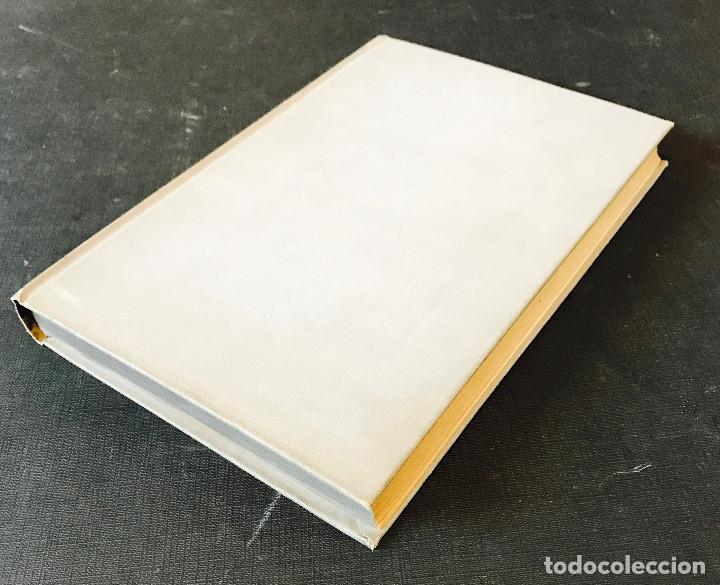 Coleccionismo deportivo: MARCH - BOXEO - BOXING - Foto 2 - 116375947