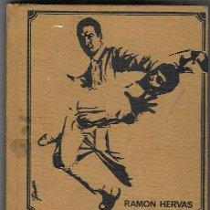 Coleccionismo deportivo - Como defenderse en la calle sin armas - 129652023