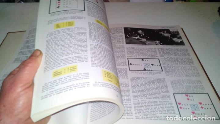 Coleccionismo deportivo: enciclopedia tematica tiempo libre-ocio deportes-argos vergaracj135deporte - Foto 12 - 131056780