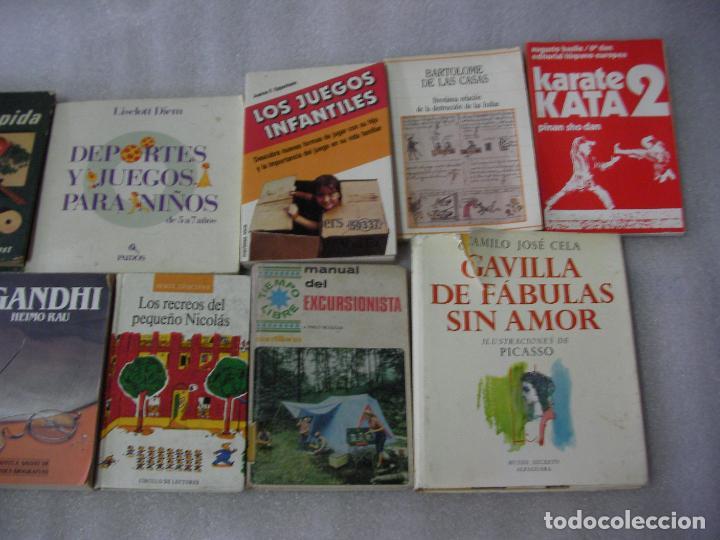 KARATE KATA 2 (CG2) (Coleccionismo Deportivo - Libros de Deportes - Otros)