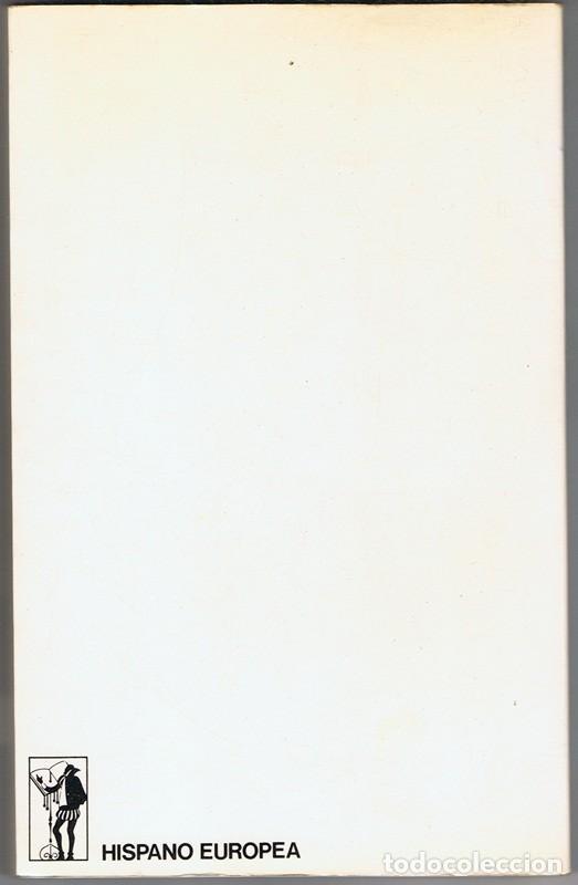 Coleccionismo deportivo: TAEKWONDO TECNICAS SUPERIOR LEE WON II - Foto 2 - 138308950