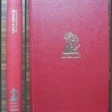 Coleccionismo deportivo: EL PATIN A VELA (PREMIO HERAKLES 1974) GUIDO DEPOORTER LODEWYCKX. 1974. Lote 141325406