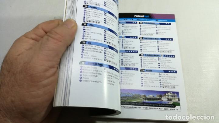 Coleccionismo deportivo: GUIA SURF & SKATE/ 2010 SPOTS - Foto 6 - 147643970