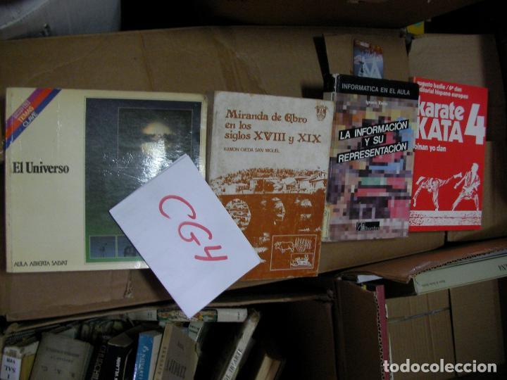 KARATE KATA 4 - CG4 (Coleccionismo Deportivo - Libros de Deportes - Otros)