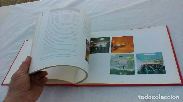 Coleccionismo deportivo: ZARAGOZA CON EL DEPORTE/ AYUNTAMIENTO DE ZARAGOZA/ / / G102 - Foto 7 - 166483298