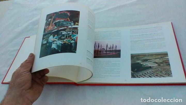 Coleccionismo deportivo: ZARAGOZA CON EL DEPORTE/ AYUNTAMIENTO DE ZARAGOZA/ / / G102 - Foto 11 - 166483298