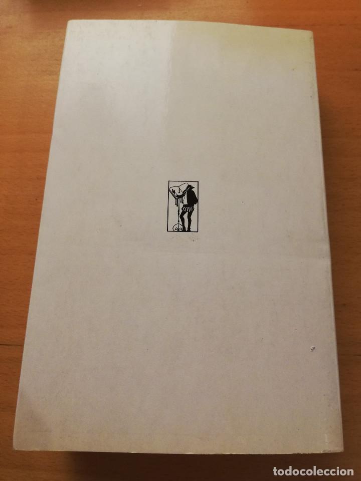 Coleccionismo deportivo: LA NATACIÓN: CIENCIA Y TÉCNICA (JAMES A. COUNSILMAN) EDITORIAL HISPANO EUROPEA - Foto 10 - 169026580