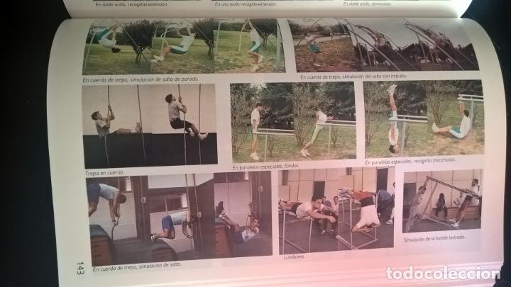 Coleccionismo deportivo: ATLETISMO II SALTOS. JULIO BRAVO, FRANCISCO LOPEZ, HANS RUF, FRANCISCO SEIRUL-LO. - Foto 14 - 177305233