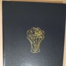 Coleccionismo deportivo: IDROTTS BOKEN 1985 (SUECIA). Lote 182180287