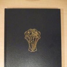 Coleccionismo deportivo: IDROTTS BOKEN 1989 (SUECIA). Lote 182180290