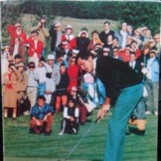 Coleccionismo deportivo: ANUARIO DEPORTIVO 1985 (CANTABRIA). Lote 182180940