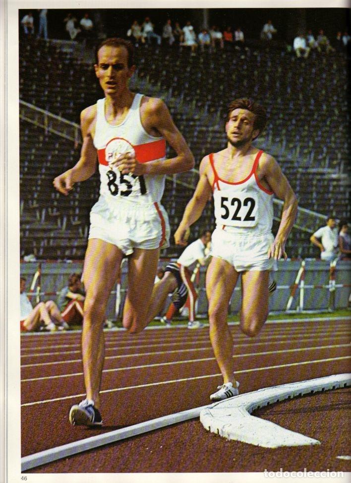 Coleccionismo deportivo: DEUTSCHER SPORT 2 (PROSPORT, 1971) - Foto 2 - 182181382