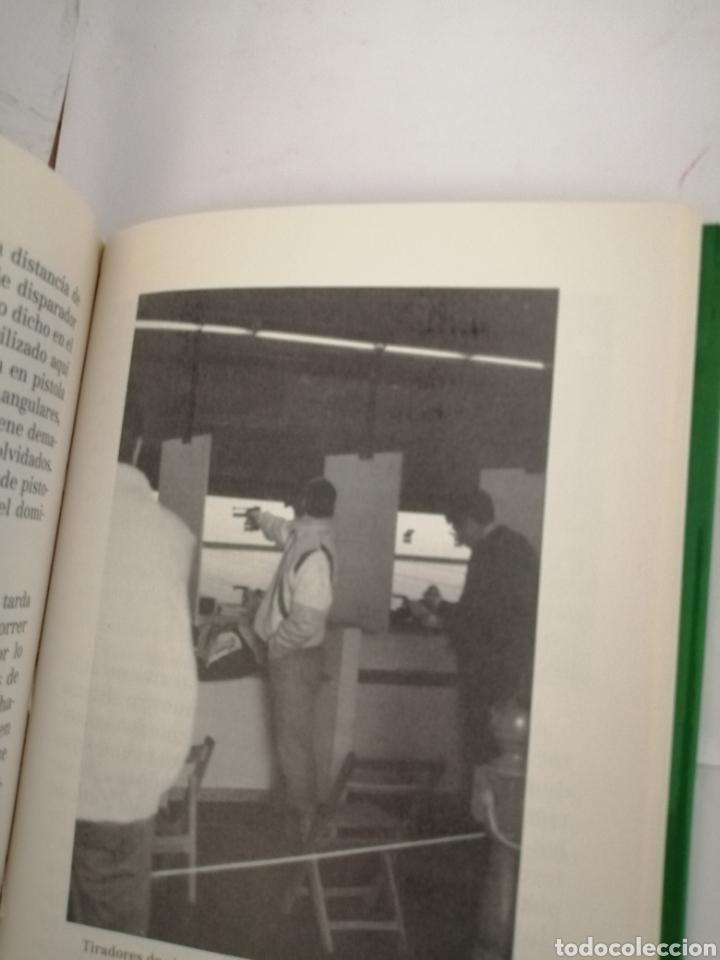 Coleccionismo deportivo: Entrenando para ganar DE Isaías de la Peña Balbuena y Andrés Martínez Sutil - Foto 2 - 206558391