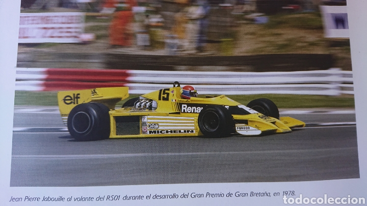 Coleccionismo deportivo: Libro archivador Formula 1 Fernando Alonso - Foto 2 - 207671681