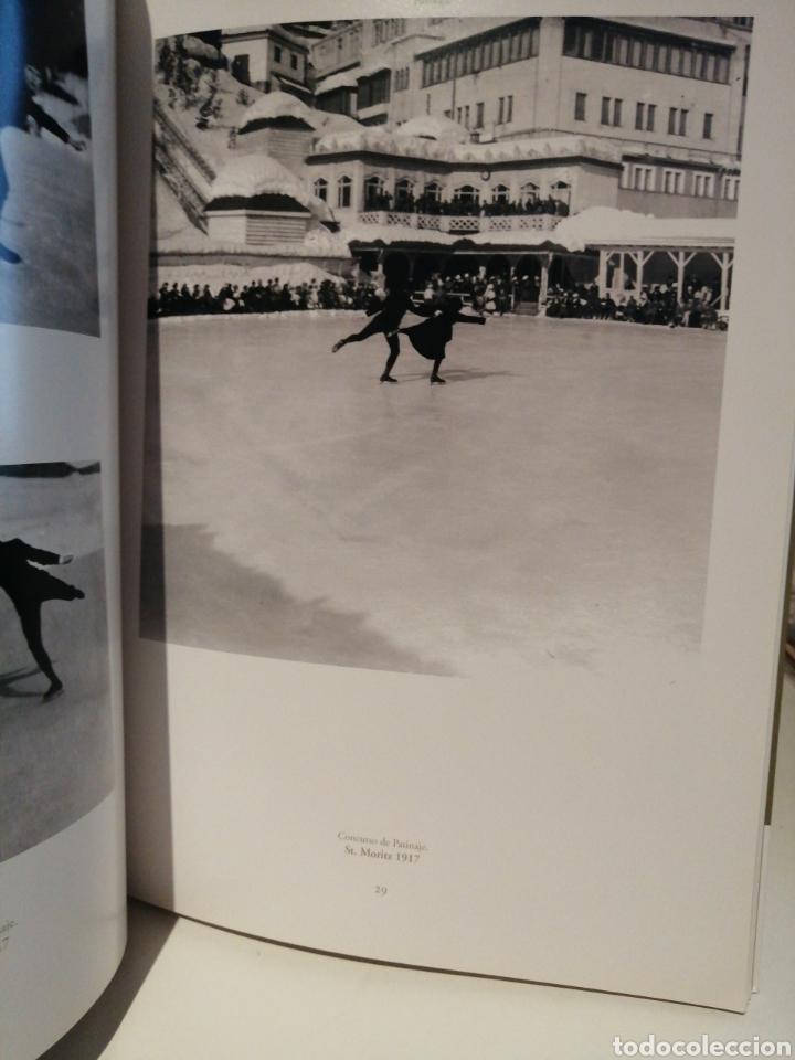 Coleccionismo deportivo: LILI ALVAREZ Historia Deporte Cultura Mujer - Foto 2 - 211641959