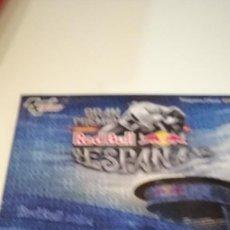 Coleccionismo deportivo: G-28 LIBRO GRAN PREMIO ESPAÑA MOTOGP 2017 CIRCUITO JEREZ PROGRAMA OFICIAL. Lote 214508693
