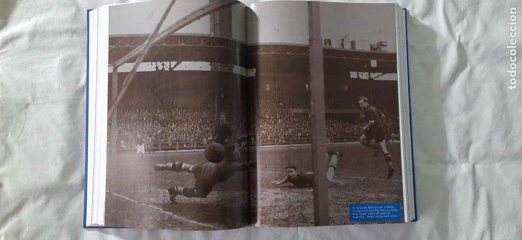 Coleccionismo deportivo: Los 500 mejores Atletas HOLANDESES Siglo XX - Foto 5 - 218815258