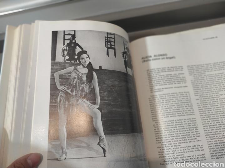 Coleccionismo deportivo: JULIÁN DE REOYO, Unidos por el deporte. desde un caballo al Papa., Editorial TAXCO, 1983.ED LIMITADA - Foto 32 - 218850048