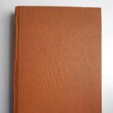 Coleccionismo deportivo: LA REGATA INTORNO AL MONDO DOI MALINGRI RIZZOLI 1975. Lote 240959260