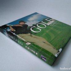 Coleccionismo deportivo: GOLF CLÁSICO. Lote 254223995