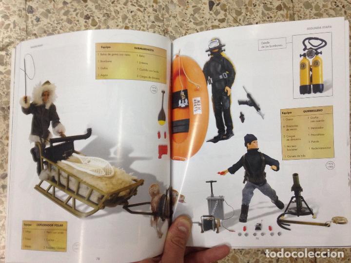 Libros: Madelman guía completa de Pedro Andrea - Foto 2 - 218033061
