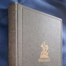 Libros: DISPAROS EN LA JUNGLA. JEAN FRAISSE.1957. Lote 95613943